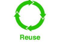 Reuse-1