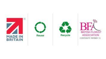 4 logos 2