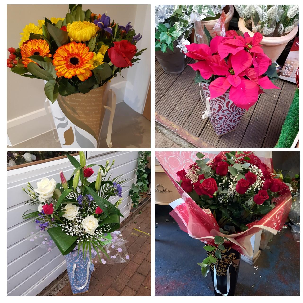 The Florist image 2